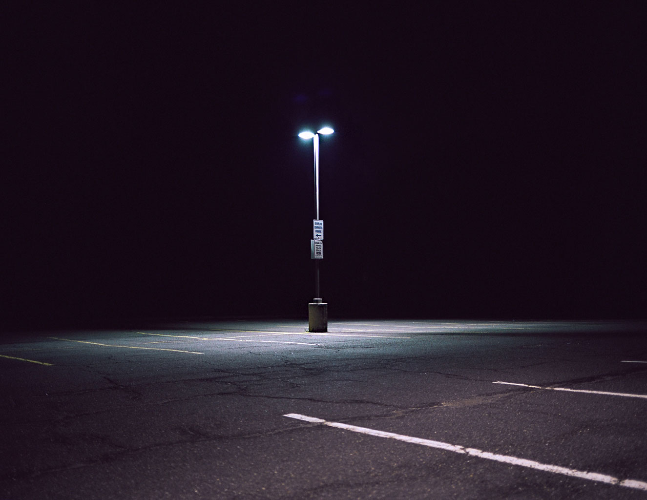 img/pictures/afterhour/streetlamp.jpg